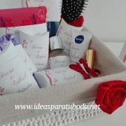cesta baño chica boda red1