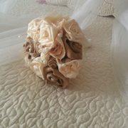 ramo de novia para bodas modelo ideal 1