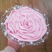 ramo boda para novia rosmelia rosa
