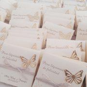 lagrimas felicidad boda estuche mariposa dorada2