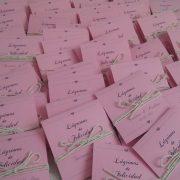 lagrimas felicidad boda estuche rosa 1