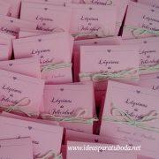 lagrimas felicidad boda estuche rosa2