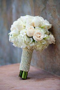 ramos de flores bodas2