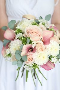 ramos flores boda1