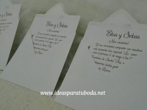 invitación boda paris1