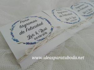 lagrimas de felcidad boda lavanda1
