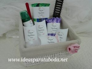 cesta baño boda chica1