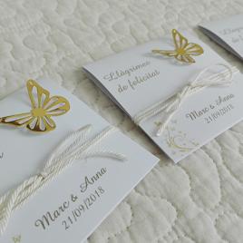 estuches felicidad mariposa dorada1