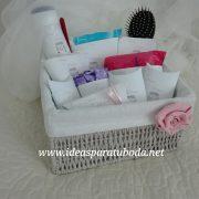 cesta baño chicas modelo caravana1