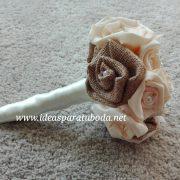Ramo de novia ideal2