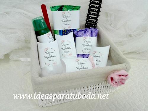 cesta baño boda cestibaño chica adnaloy