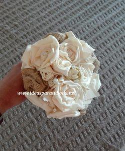 ramo de novia ideal1